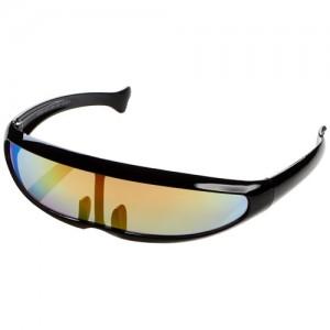 Planga akiniai nuo saulės
