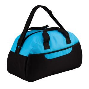 Stayfit krepšys