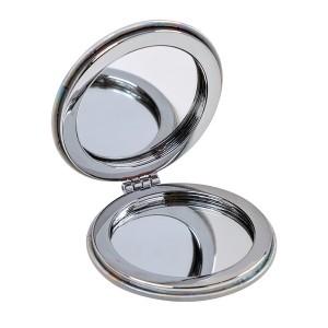 Dazzly veidrodis