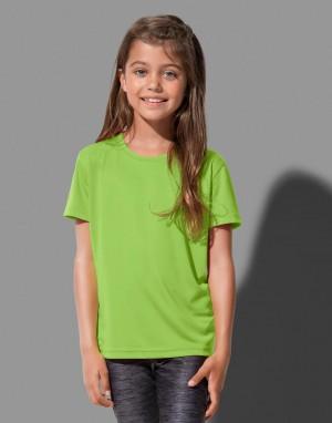 Vaikiški sportiniai marškinėliai