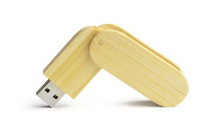 USB atmintukas STALK 8 GB