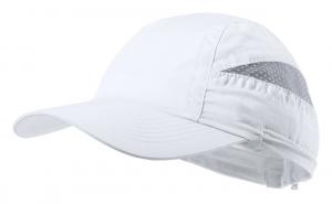 Verslo dovanos Laimbur (baseball cap)