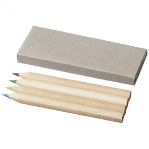Tullik pieštukų rinkinys