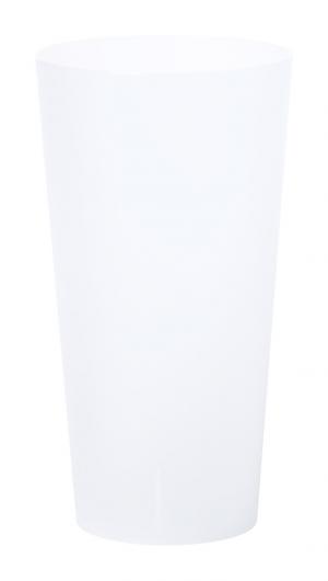Verslo dovanos Yonrax (drinking cup)
