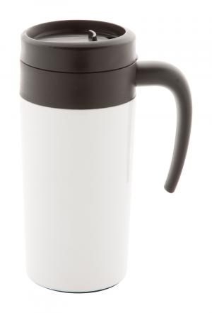Verslo dovanos Graby (thermo mug)