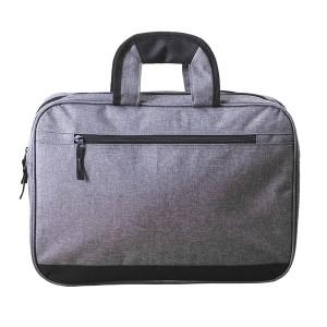 Portici dokumentų krepšys