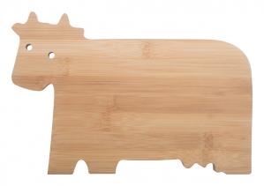 Verslo dovanos Bubula (cutting board)