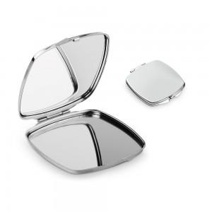 SHIMMER. Makiažo veidrodis