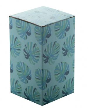 Verslo dovanos CreaBox Shaker A (custom box)