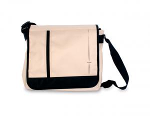 Verslo dovanos Scorpion (shoulder bag)