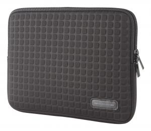 Verslo dovanos Taxsa (iPad® case)
