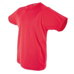Vaikiški lengvi  D & F marškinėliai