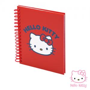 Verslo dovanos Bintex (notebook)