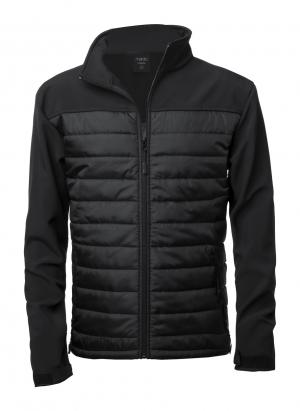 Verslo dovanos Cornal (softshell jacket)