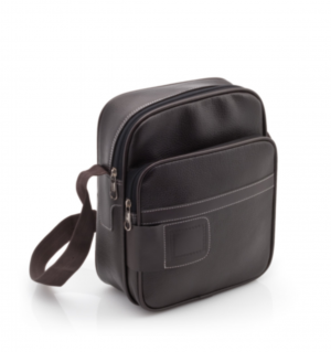 Verslo dovanos Layker (shoulder bag)