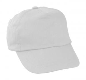 Beisbolo kepuraitė vaikams Sportkid