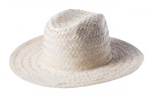 Verslo dovanos Dimsa (straw hat)