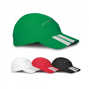 SIGY. Beisbolo kepuraitė