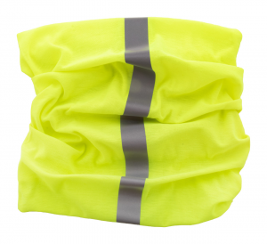 Verslo dovanos Reflex (reflective multi-purpose scarf)