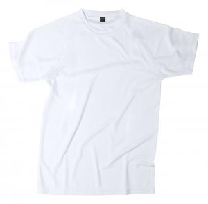 Verslo dovanos Kraley (kraley kids t-shirt)