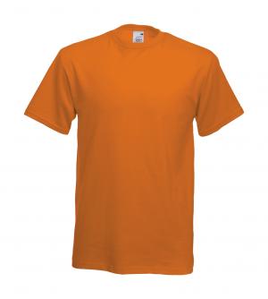 Verslo dovanos Original (T-shirt)