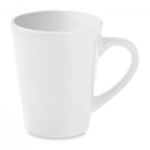 Keraminis puodelis 180 ml