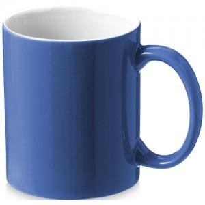 Java 330 ml keramikos puodelis