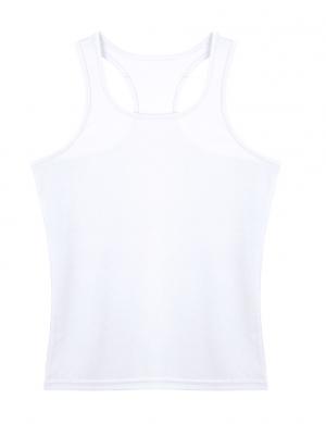 Verslo dovanos Lemery (T-shirt)