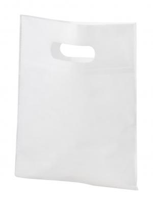 Verslo dovanos Subster (shopping bag)