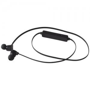 Spalvotos Bluetooth ausinės