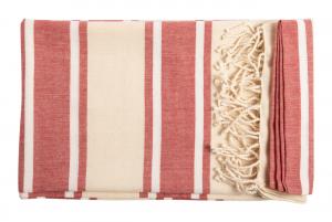 Verslo dovanos Yistal (beach towel)