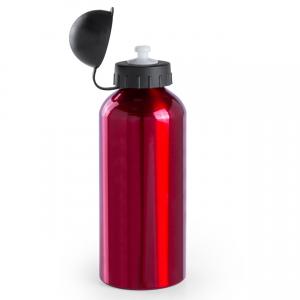 Verslo dovanos Barrister (sport bottle)