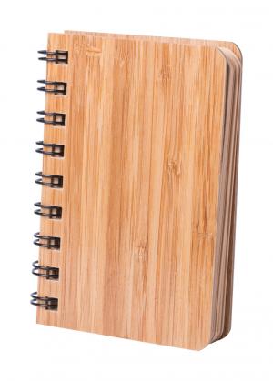 Verslo dovanos Lemtun (notebook)