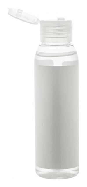Verslo dovanos Safer (hand cleansing gel)