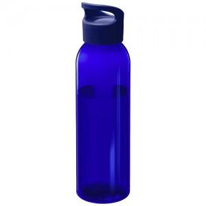 Sky 650 ml Tritan sportinis butelis – gertuvė