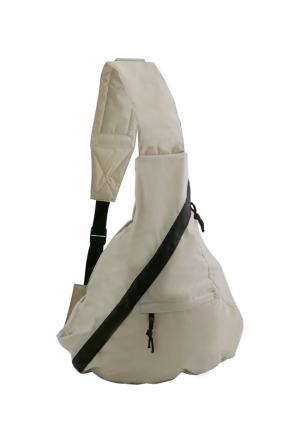 Verslo dovanos SouthPack (shoulder backpack)