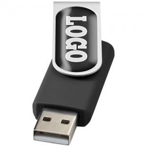 2GB domeno USB atmintinė