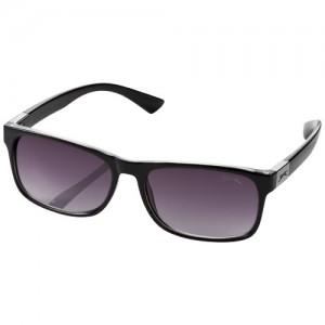 Newtown akiniai nuo saulės