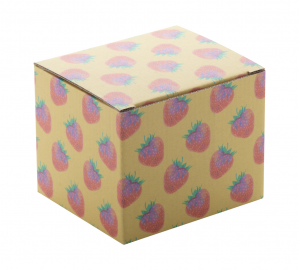 Verslo dovanos CreaBox Multi A (custom box)