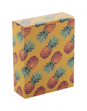 Verslo dovanos CreaBox Power Bank 02 (custom box)