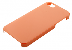 Verslo dovanos High Five (iPhone® 5, 5S case)