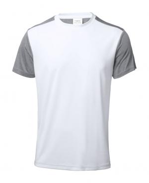 Verslo dovanos Tecnic Troser (sport T-shirt)