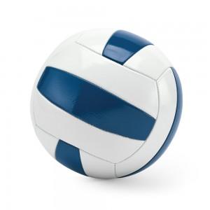VOLEI. Tinklinio kamuolys