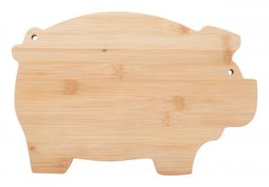 Verslo dovanos Mangalica (cutting board)