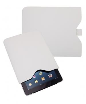 Verslo dovanos Uran (iPad® case)