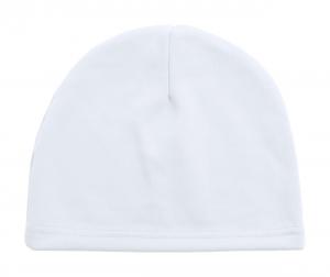 Verslo dovanos Folten (sport winter hat)