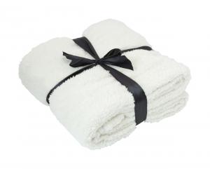 Verslo dovanos Bifrost (polar antipilling blanket)