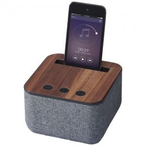 Audinio ir medienos Bluetooth garsiakalbis