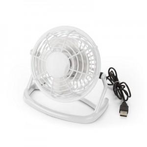 USB ventiliatorius