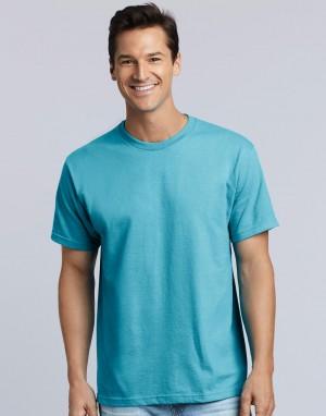 Marškinėliai suaugusiems